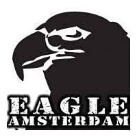 from Nasir gay reviews eagle bar in amsterdam