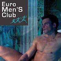 Euro mænds klub