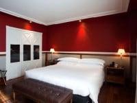 Ξενοδοχείο 1898