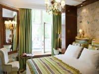 Ξενοδοχείο Esthérea