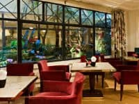 Hotel François Premier