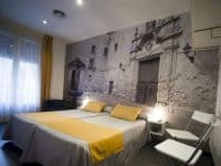 Hotel Nysgerrig