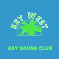 Key West Sauna