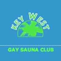 Key West -sauna