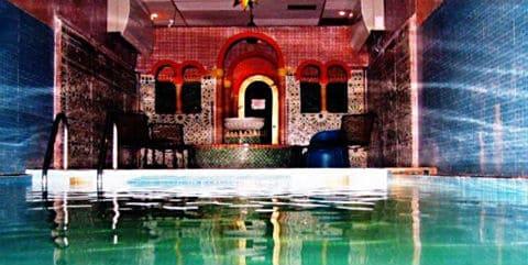TravelGay σύσταση Le Riad