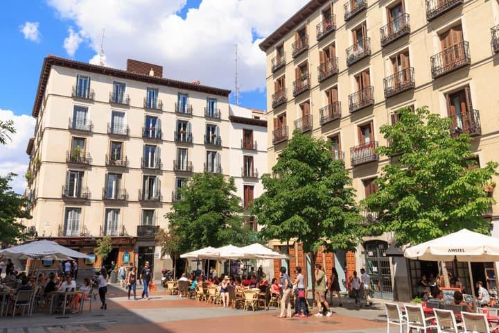 madrid-chueca-travelgayeurope