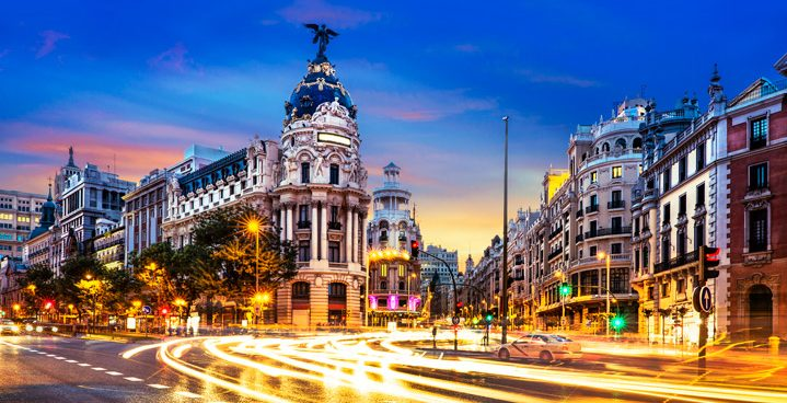 madrid-travelgayeurope