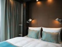Motel One Berlin - Tiergarten