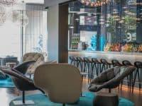 Motel One Berlin – Tiergarten