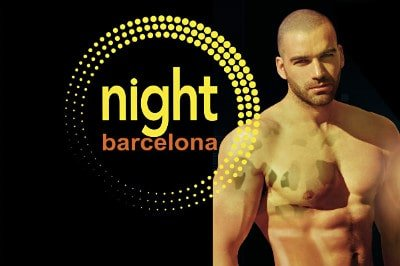 chat gay de barcelona