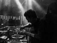 QUEEN Nightclub - LUKKET