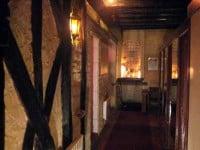 Sauna Mykonos