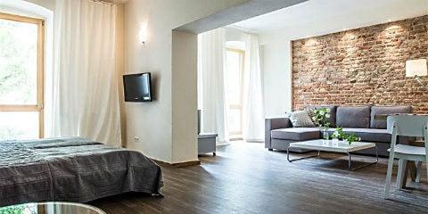 TravelGay πρόταση Schoenhouse Apartments
