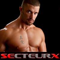 SecteurX