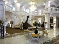 Ξενοδοχείο St. Ermin's