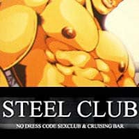 Steel Club