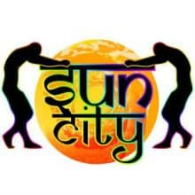 Sauna Gay Paris Sun City