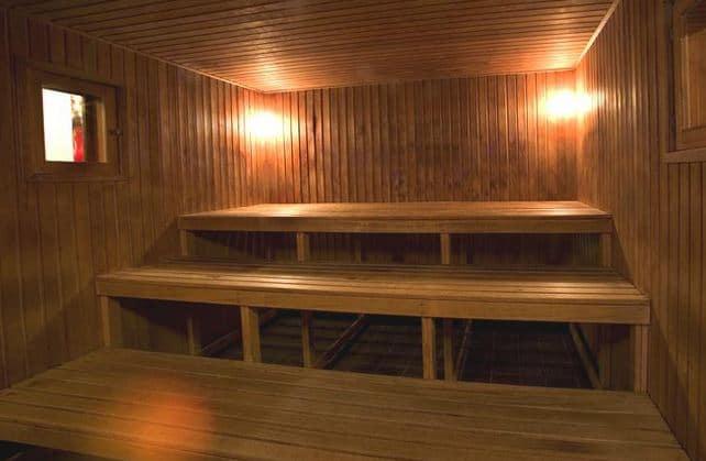 from Salvador gay saunas in amsterdam