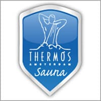 Thermos Sauna - LUKKET i øjeblikket