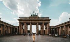 Γκέι Βερολίνο