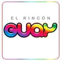 El Rincón Guay