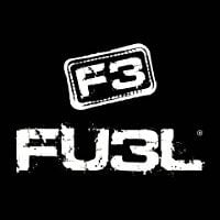 fuel gay bar