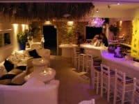 JackieO' Town Bar
