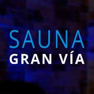 Sauna Gran Via
