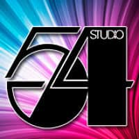 Studio 54 Madrid