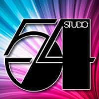 Studio 54 Madrid