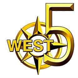 Ovest 5