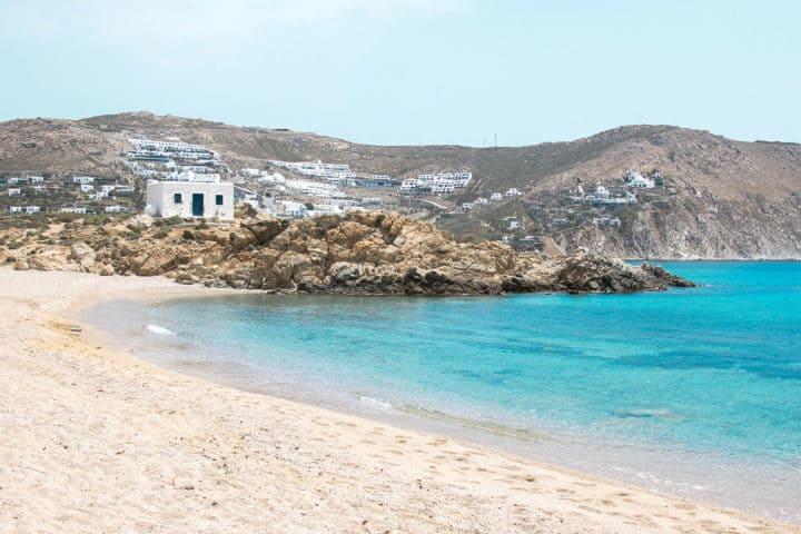Praia Agrari
