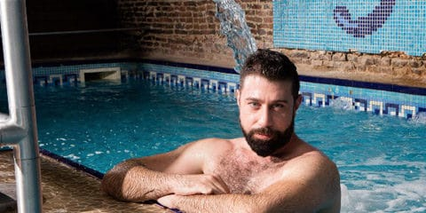 spa gay en madrid