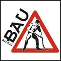 BAU – CLOSED