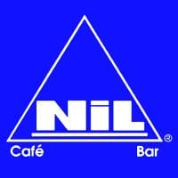 Kafe NiL
