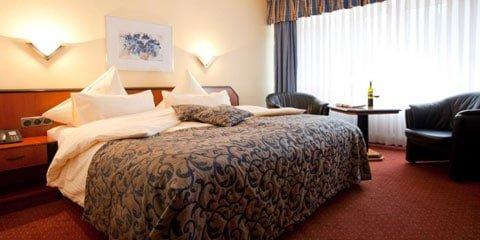 Carat Hotel & Apartments