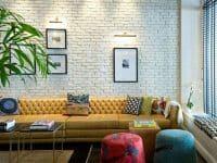 Center Chic Hotel – an Atlas Boutique Hotel