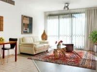 The Diaghilev LIVE ART Suites