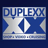 Duplexx - München