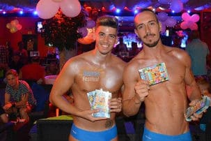 playa de ingles gay clubs
