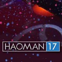 Haoman 17