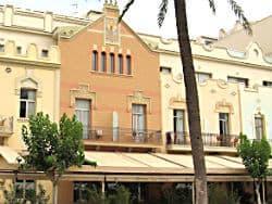 La Niña Hotel