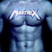 MANTRIX