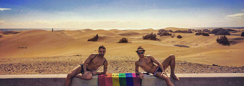 Maspalomas-Sand-Dunes-taget-dec-2015
