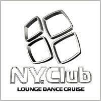 NY.Club on Tour @ High Jinks