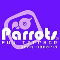 Parrots – Gran Canaria