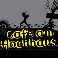 Queer Sunday @ Café am Hochhaus – CLOSED