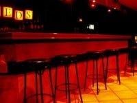 REDS Club