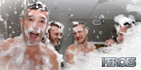 sauna gay en las palmas de gran canaria