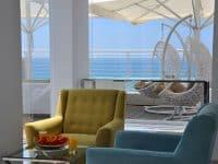 Savoy Hotel Sea Side